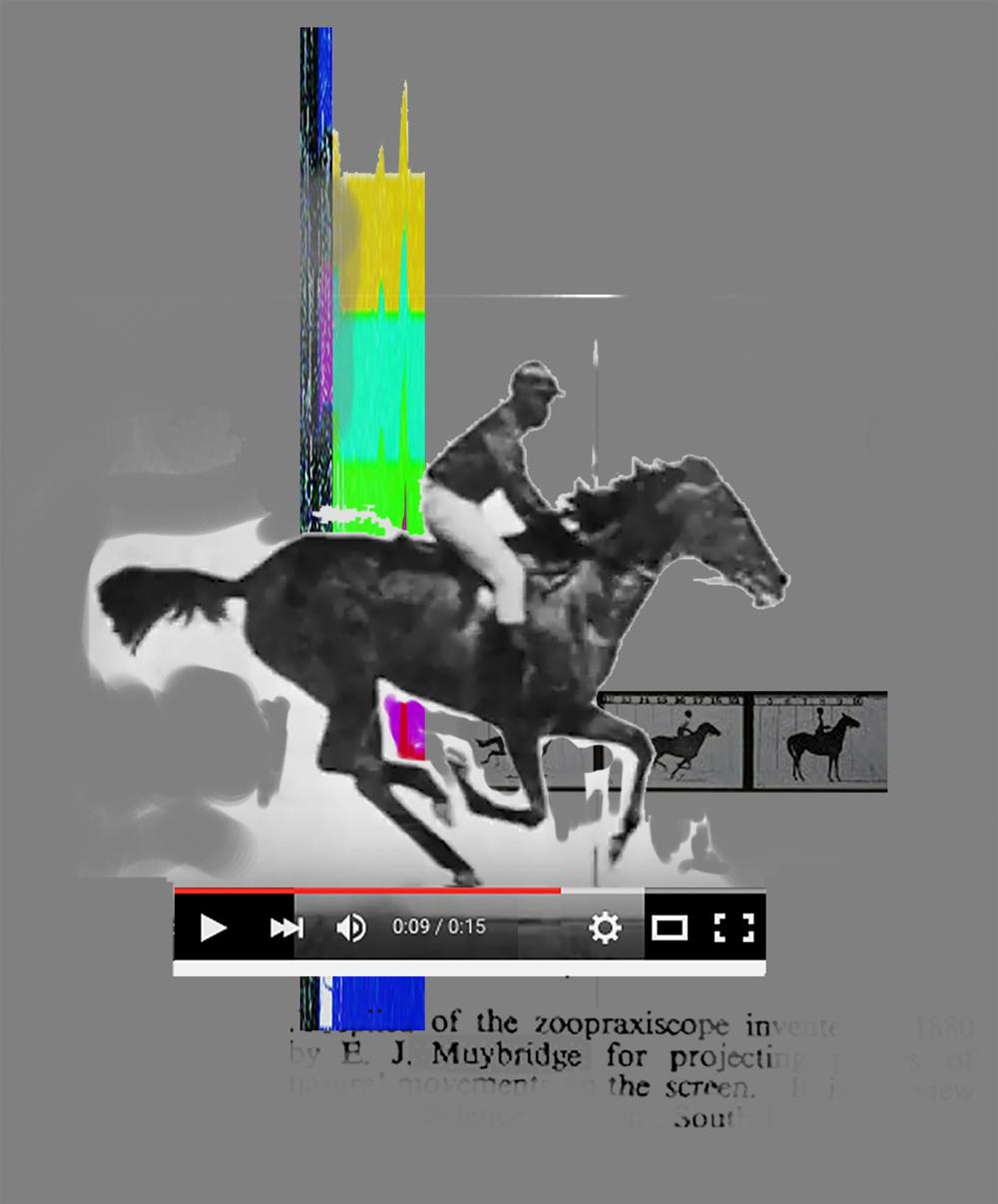 horseD-hd (1).jpg