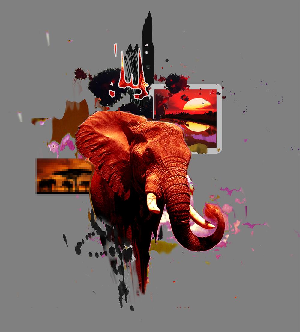 elephant2D-hd (1).jpg