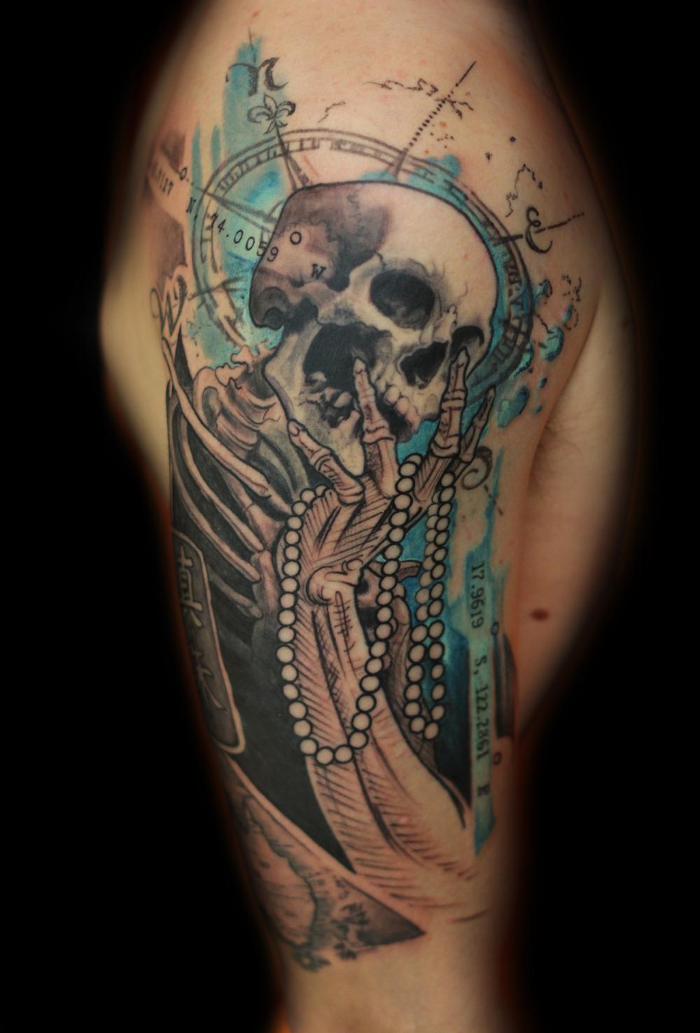 skull-elias6T1 (1).jpg