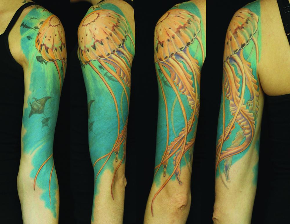 LALO jellyfish (1).jpg