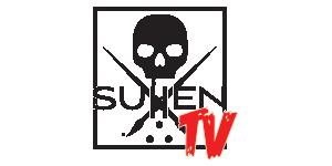 ClientLogo_SullenTV.png