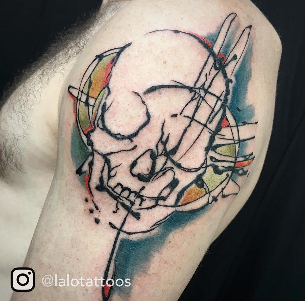 abstract skull.jpg