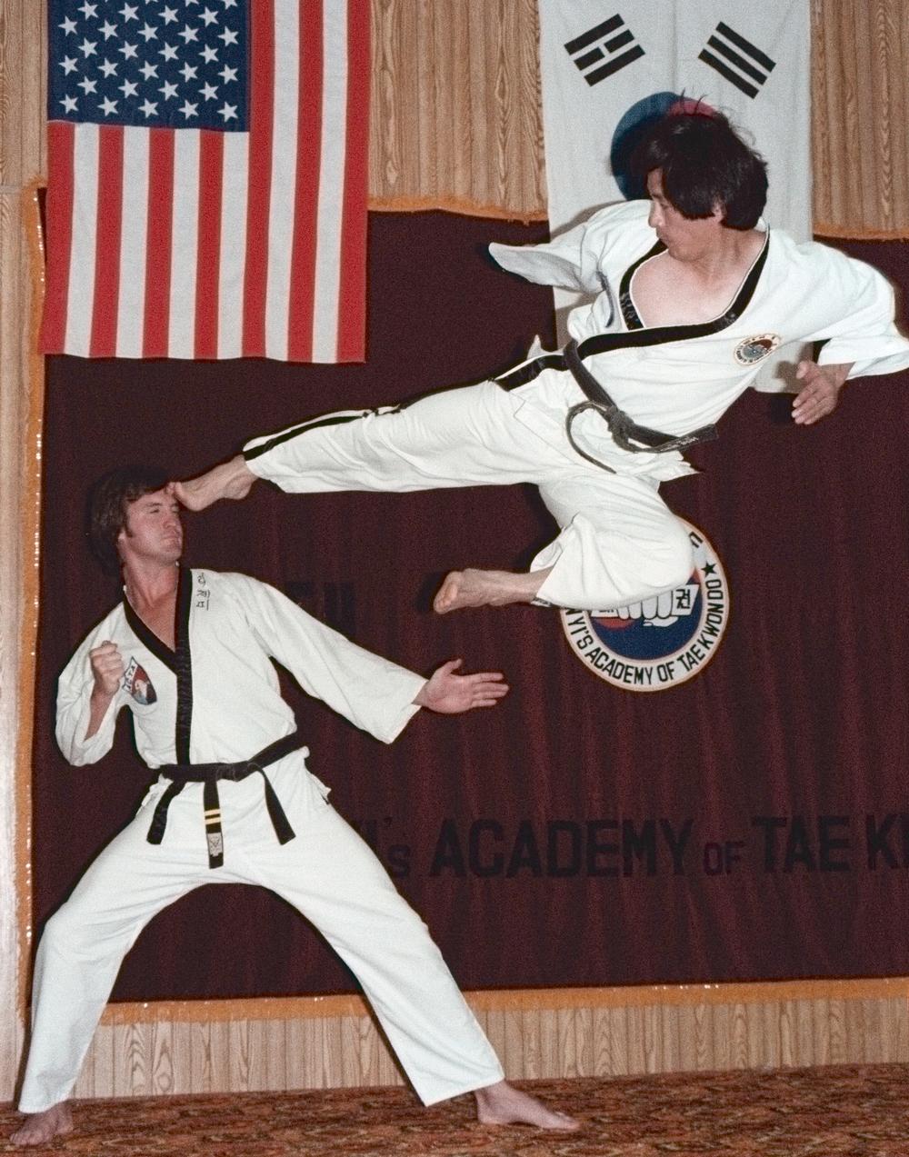 Flying kick.jpg