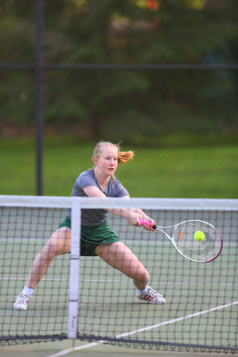 858-2016-03-24 Overlake Girls JV Tennis v Forest Ridge-880.jpg