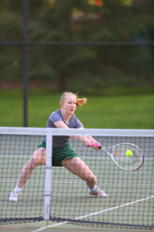 858-2016-03-24 Overlake Girls JV Tennis v Forest Ridge-880.jpg