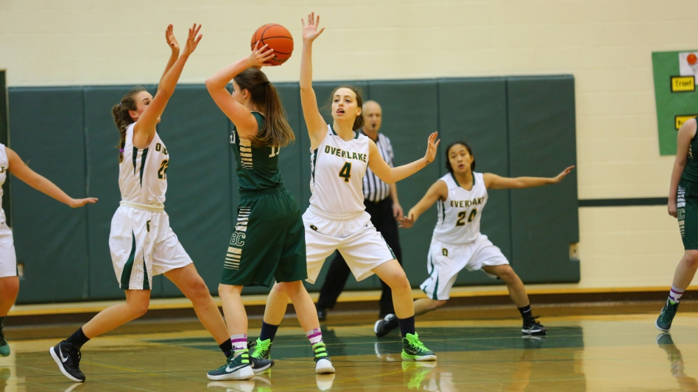 231-2016-02-05 Overlake Girls Varsity Basketball v Bear Creek-238.jpg