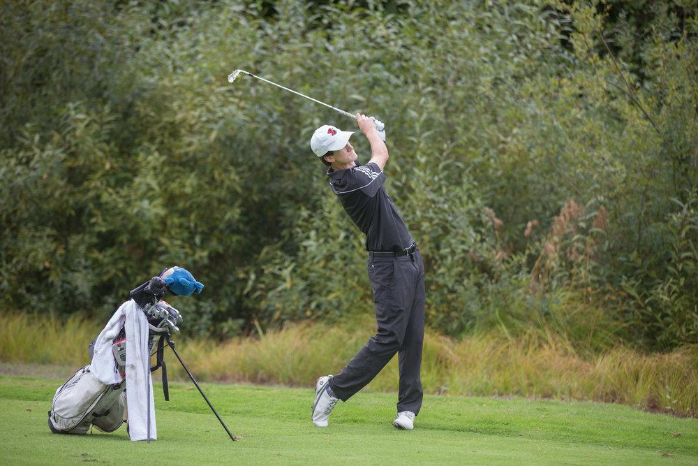 2017-2018 Boys' Varsity Golf AlexG 10.jpg