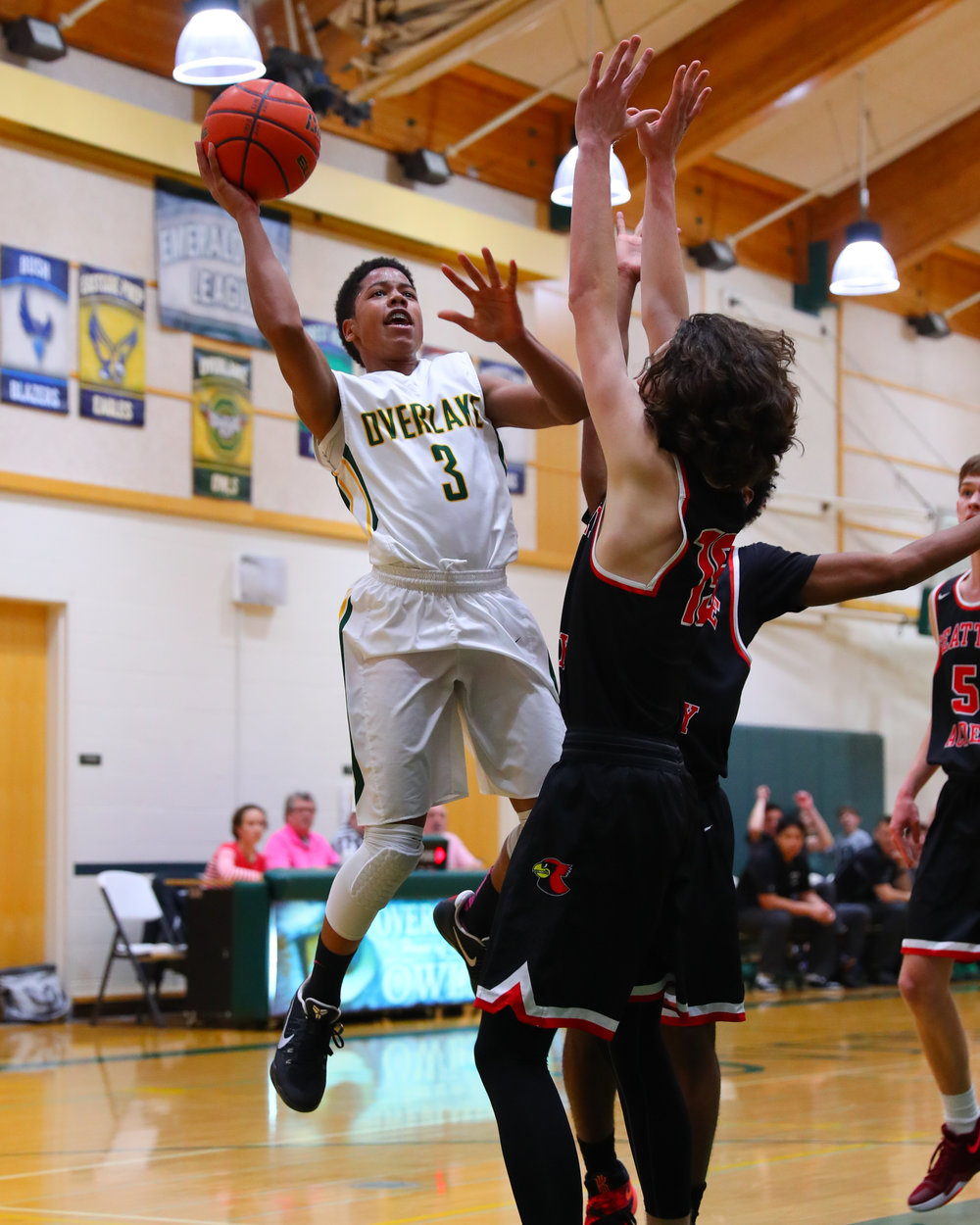 709-2017-01-20 Overlake Boys Varsity Basketball v Seattle Academy-209.jpg
