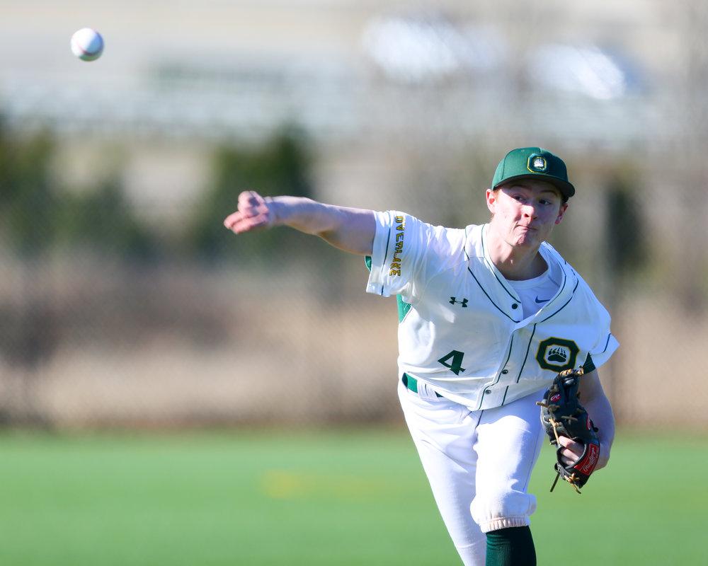 Lundquist-Telly-2018-1152-2018-03-10 Overlake Boys Varsity Baseball v Sultan-813.jpg