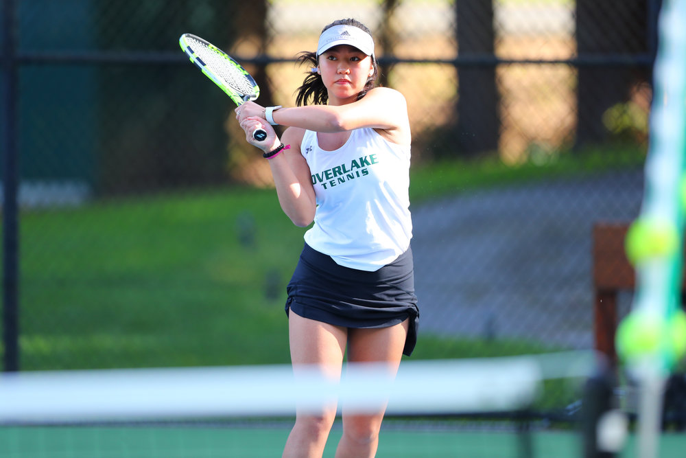 Lin-Amanda-2018259-2018-04-10 Overlake Girls Varsity Tennis v Bush-248.jpg