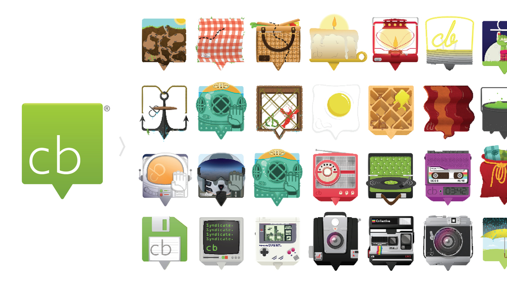 CB_Illustrated_Icons copy-02.jpg