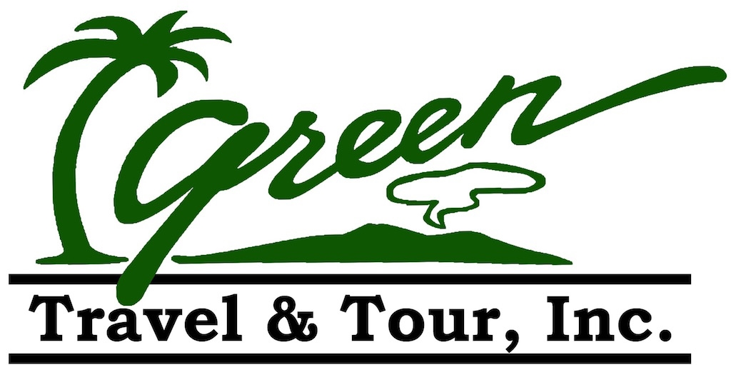 Green Travel & Tours, INC.