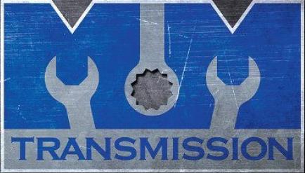 M&M Transmissions