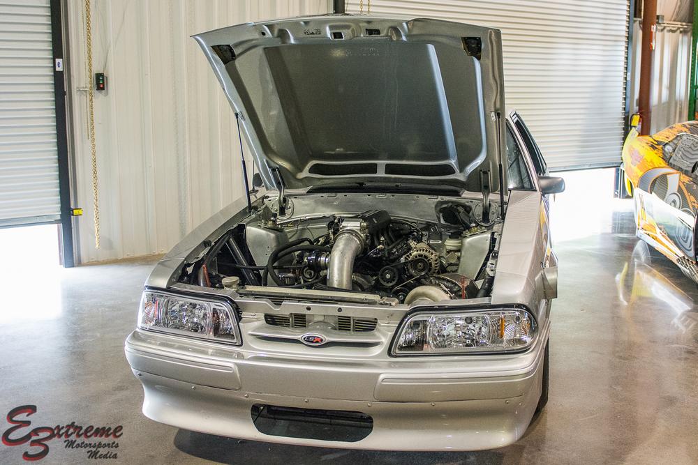 PLR Fuel Tech (8 of 67).jpg
