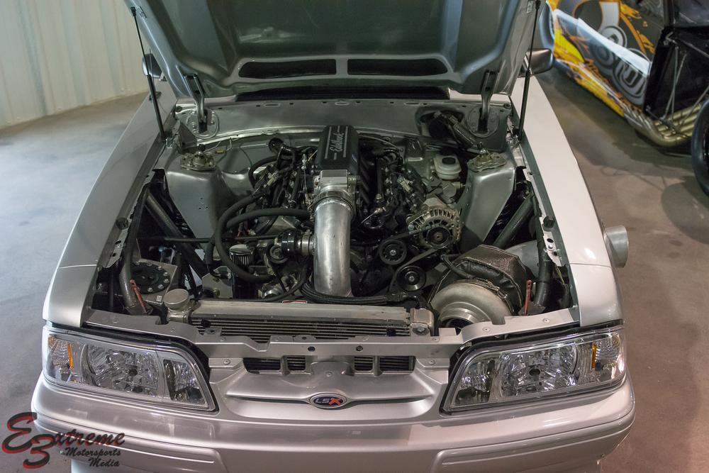 PLR Fuel Tech (60 of 67).jpg