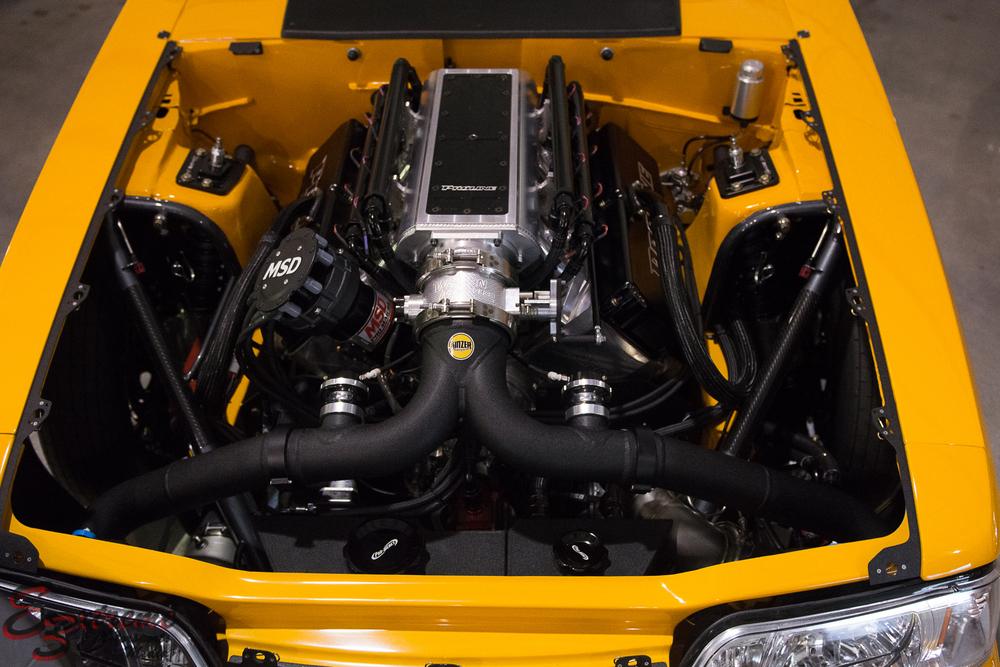 PLR Fuel Tech (63 of 67).jpg