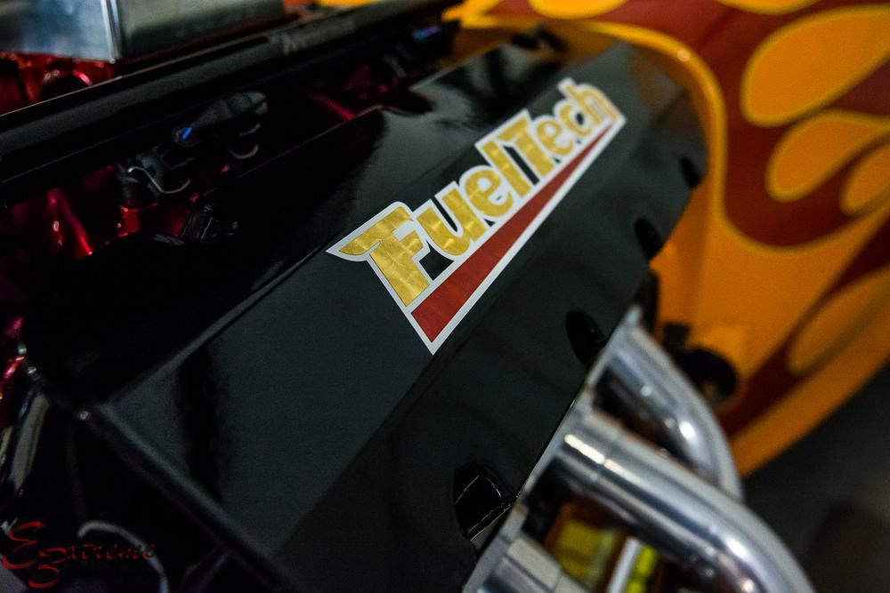 PLR Fuel Tech (64 of 67).jpg