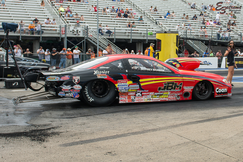 NHRA Bristol Friday-44.jpg