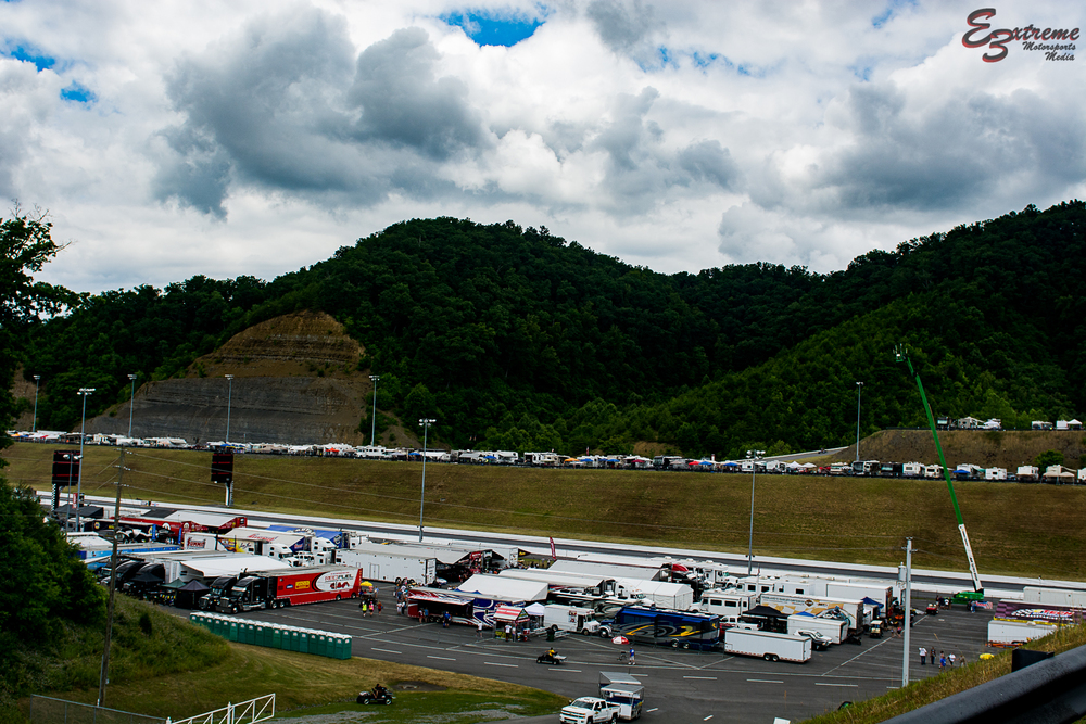 NHRA Bristol Friday-64.jpg