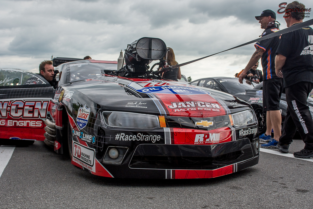 NHRA Bristol Friday-88.jpg