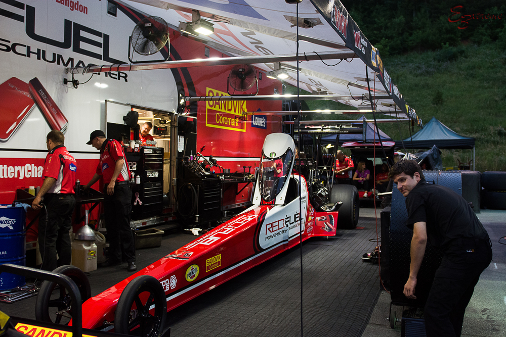 NHRA Bristol Friday-93.jpg