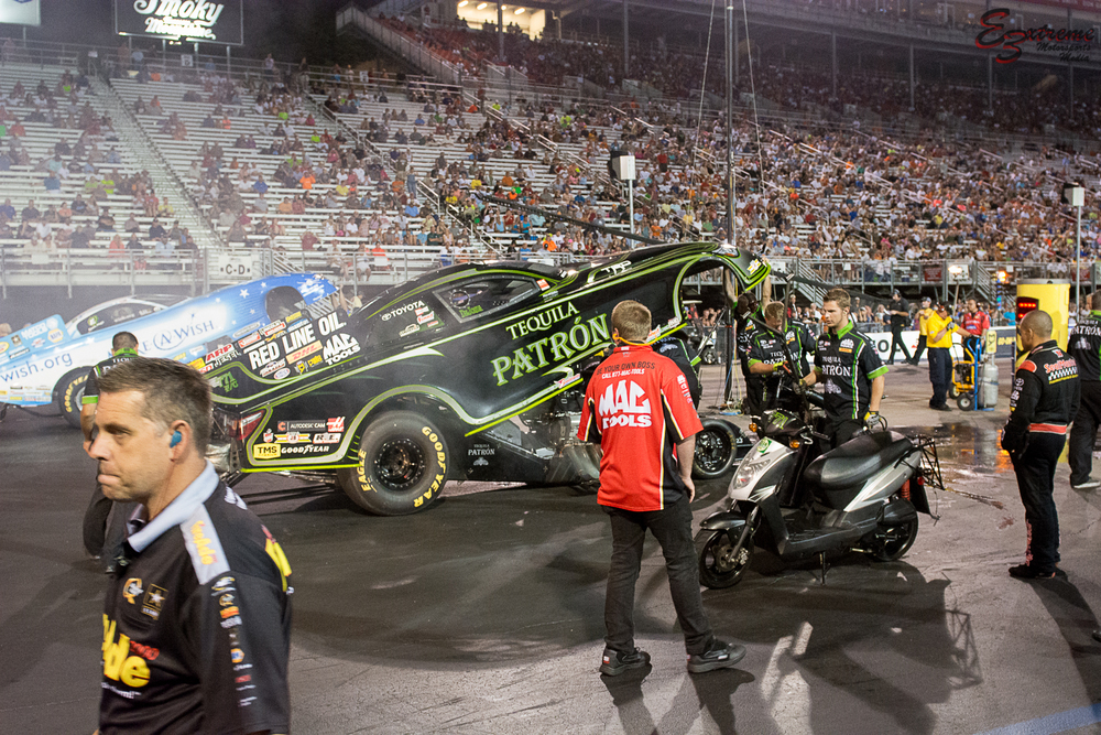 NHRA Bristol Friday-102.jpg