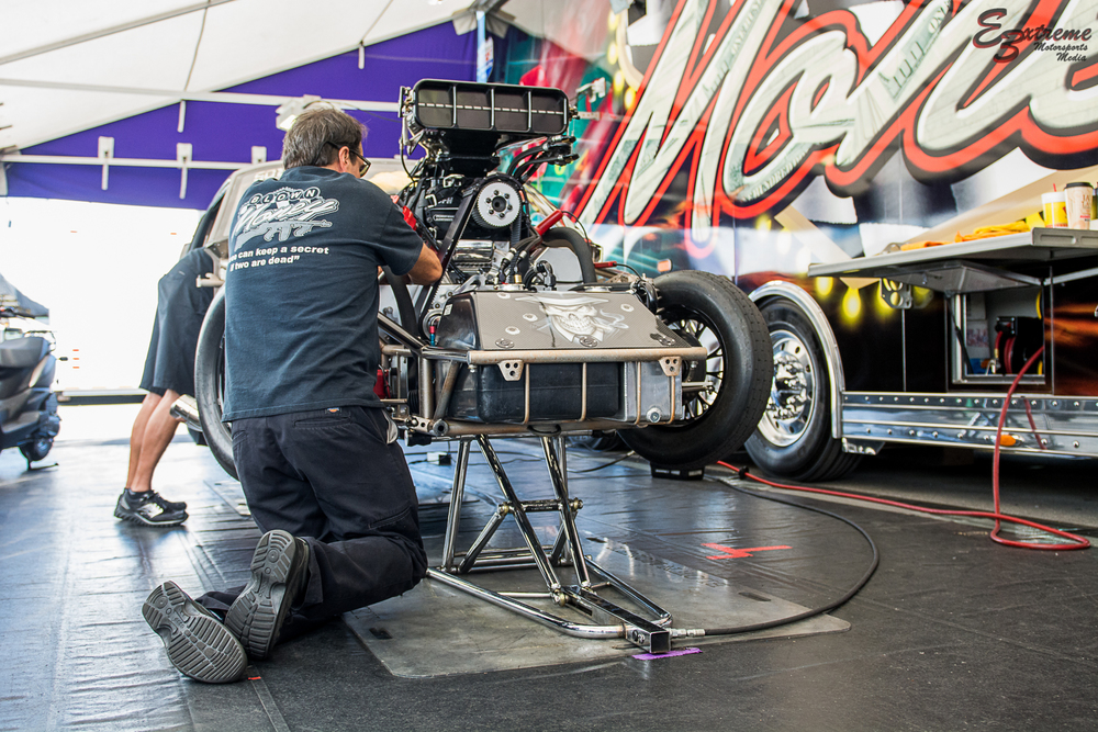 NHRA Bristol Saturday-10.jpg