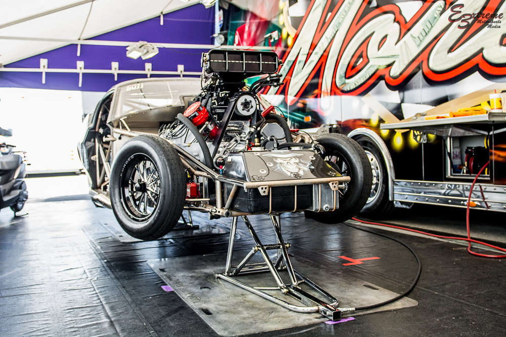 NHRA Bristol Saturday-11.jpg