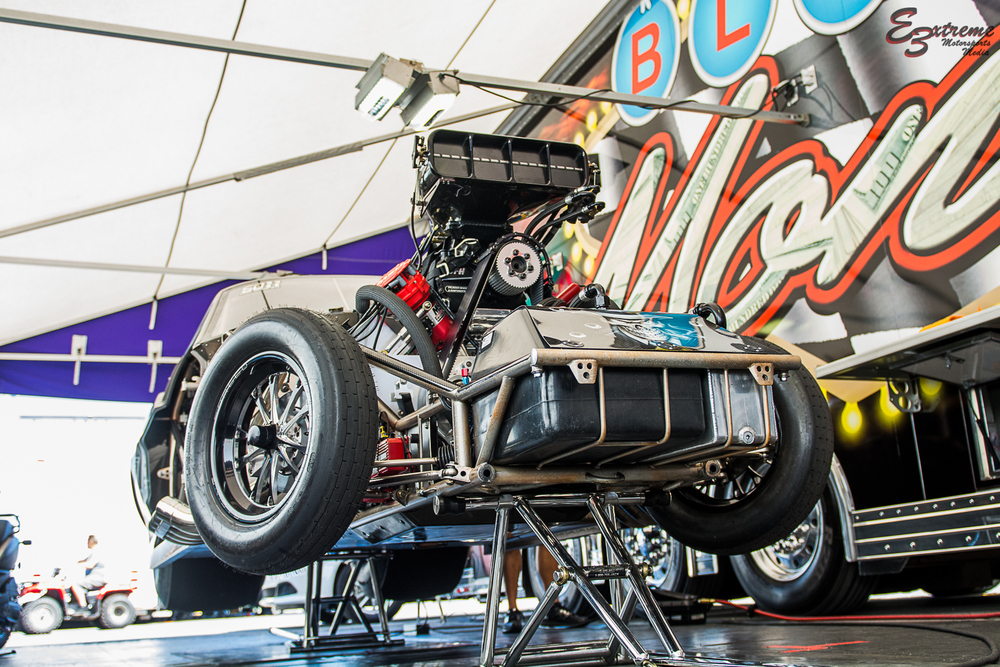 NHRA Bristol Saturday-12.jpg
