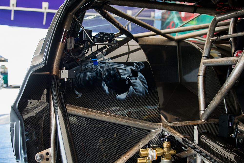 NHRA Bristol Saturday-14.jpg