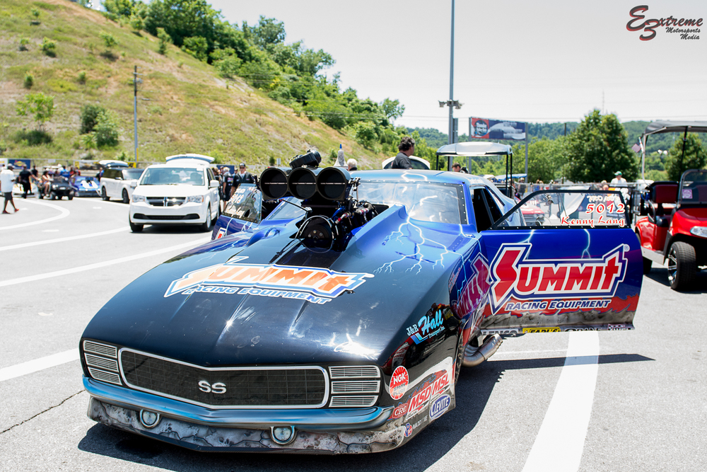 NHRA Bristol Saturday-18.jpg