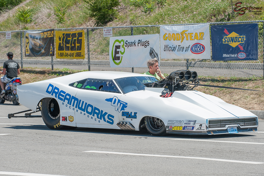 NHRA Bristol Saturday-24.jpg