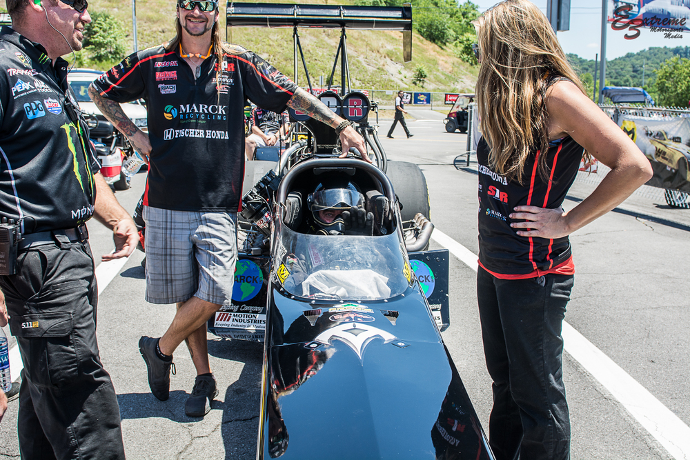 NHRA Bristol Saturday-43.jpg