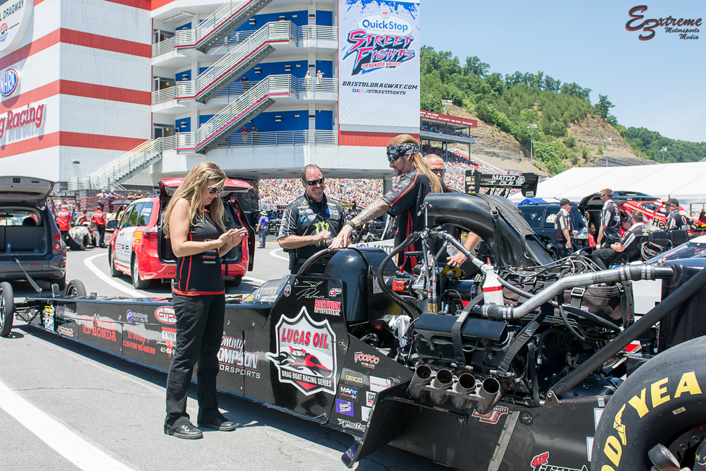 NHRA Bristol Saturday-44.jpg