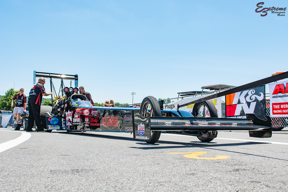 NHRA Bristol Saturday-46.jpg