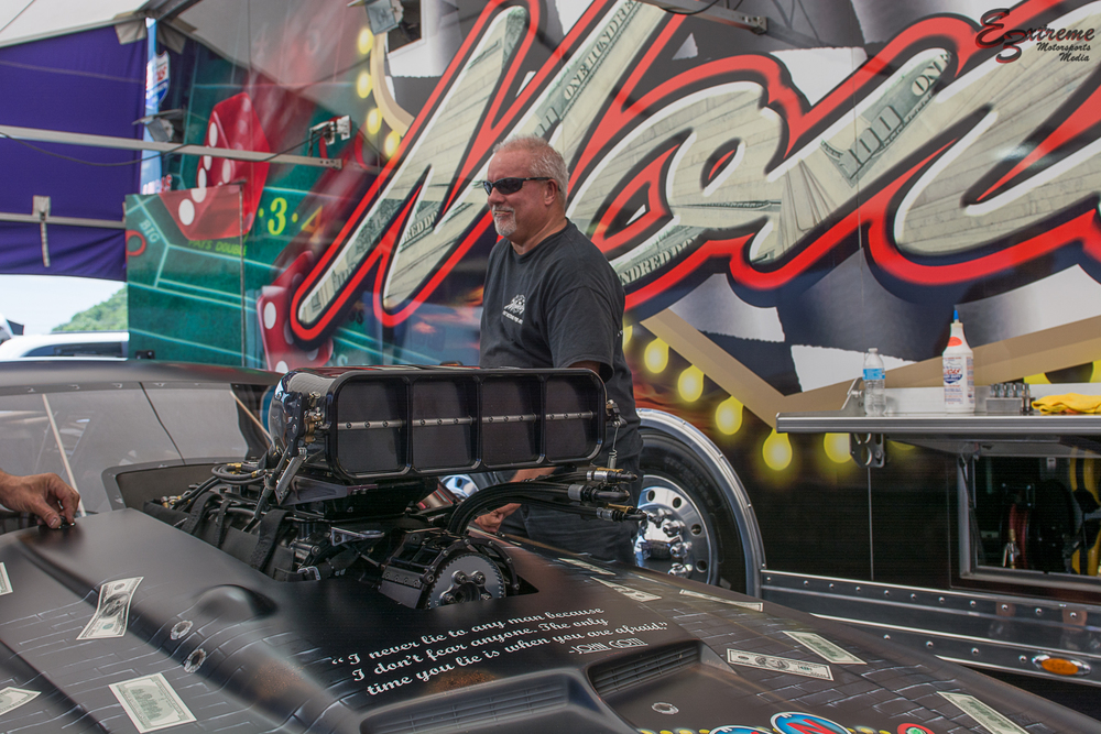 NHRA Bristol Saturday-53.jpg