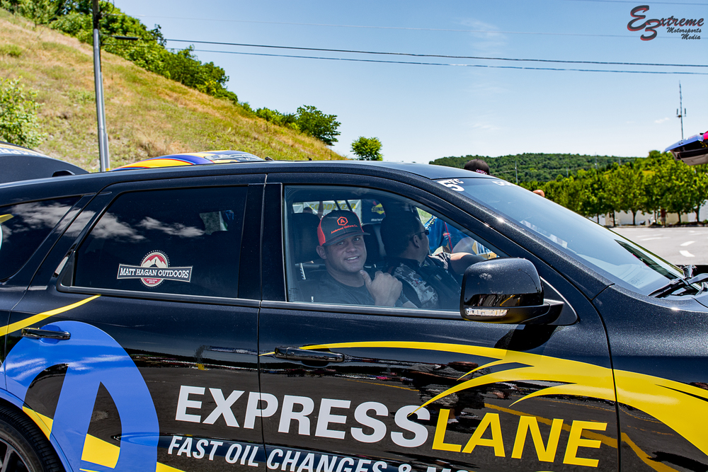 NHRA Bristol Saturday-52.jpg