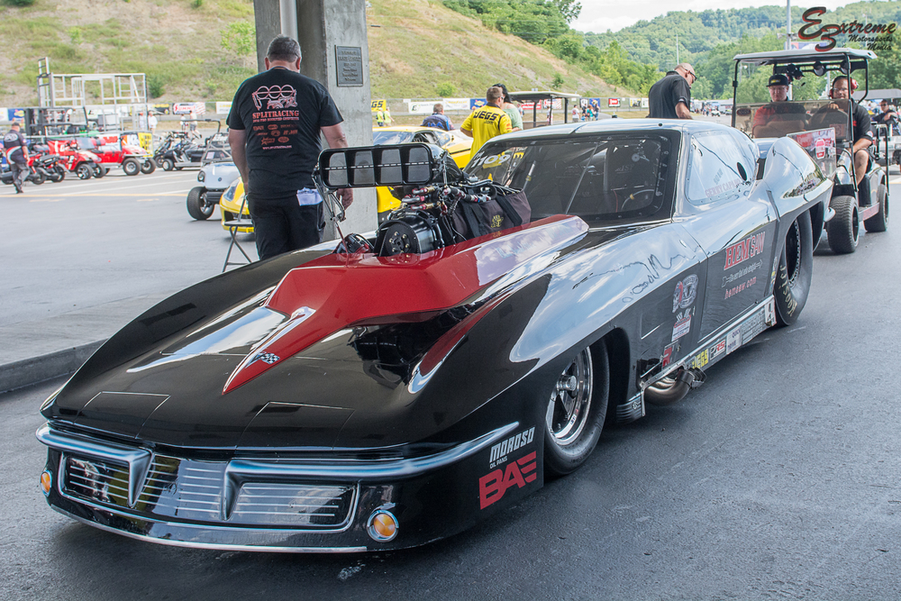 NHRA Bristol Saturday-67.jpg