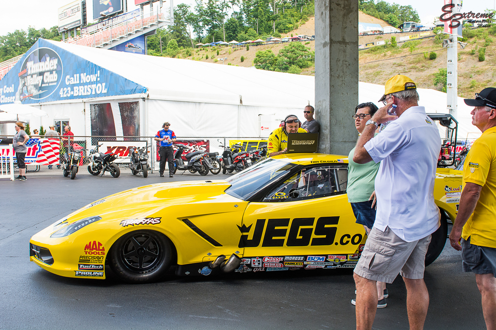 NHRA Bristol Saturday-69.jpg
