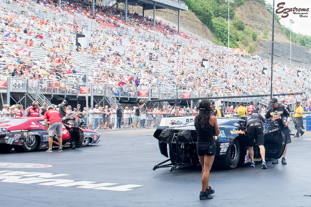NHRA Bristol Saturday-68.jpg