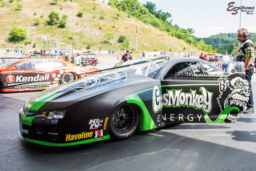 NHRA Bristol Saturday-70.jpg