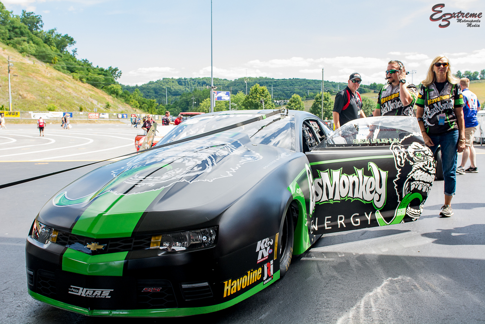 NHRA Bristol Saturday-71.jpg