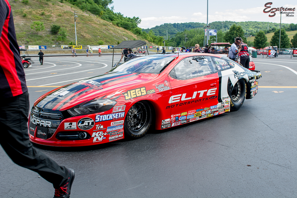 NHRA Bristol Saturday-75.jpg