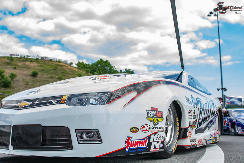 NHRA Bristol Saturday-77.jpg