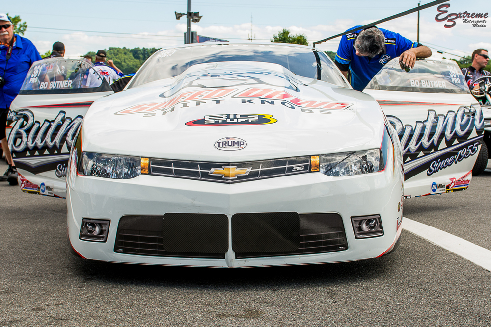 NHRA Bristol Saturday-79.jpg