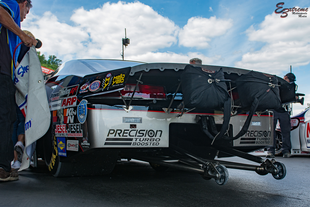 NHRA Bristol Saturday-81.jpg
