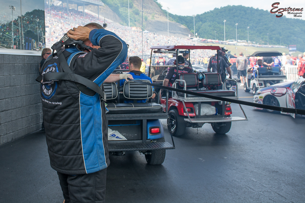 NHRA Bristol Saturday-80.jpg