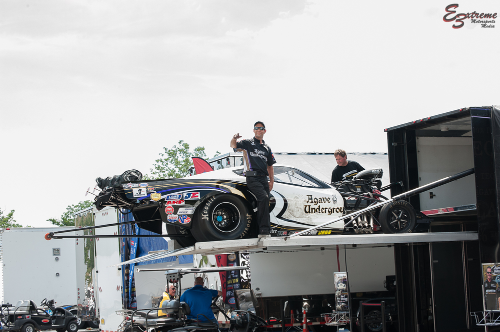 NHRA Bristol Saturday-84.jpg