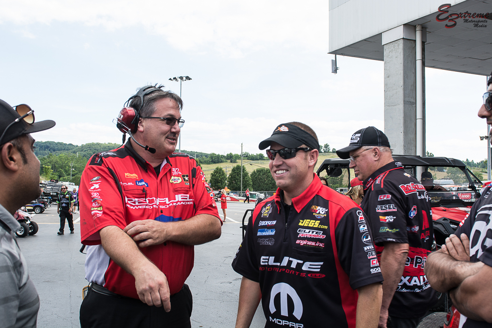 NHRA Bristol Saturday-87.jpg