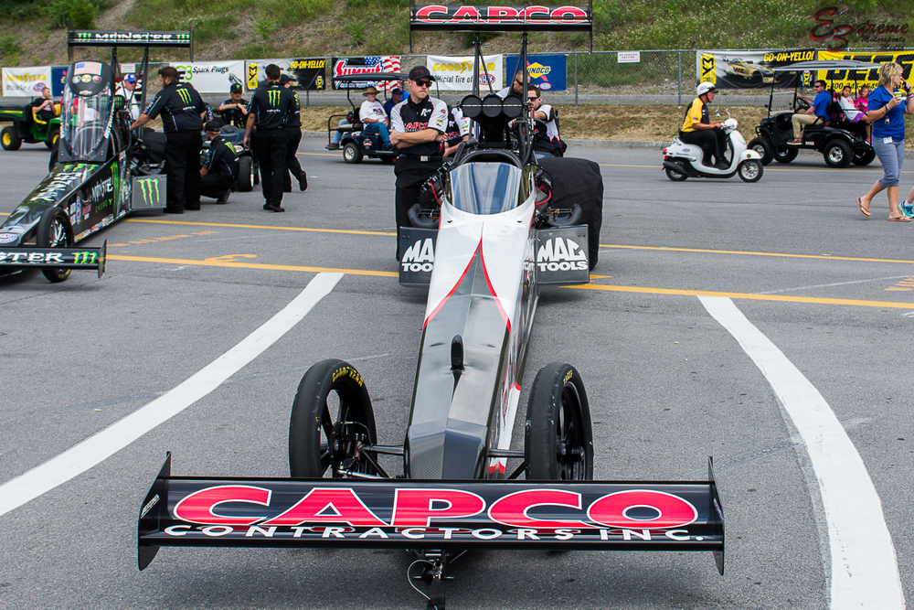 NHRA Bristol Saturday-89.jpg